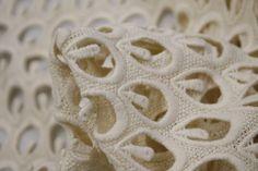 Cotton Guipure Lace Cream Jibblets Fashion Sewing, Fabric Online, Menu List, Silk, Bridal, Cream, Cotton Linen, Lace, Fabrics