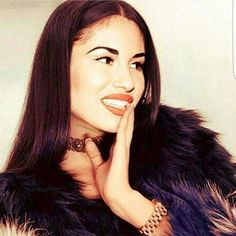 Best Ideas about Selena Quintanilla Selena Quintanilla Perez, School Looks, Willie Nelson, Corpus Christi, Performance Outfits, Oprah, Cristina Saralegui, Ariana Grande, American Girl