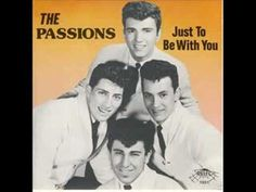 ▶ The Passions - Gloria - YouTube