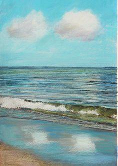 Robert sokolowski - Kolekcje i sztuka - Allegro. Land Scape, Sea, Pictures, Outdoor, Photos, Outdoors, The Ocean, Ocean, Outdoor Games