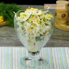 Cooking Videos, Cooking Recipes, Potato Salad, Potatoes, Ethnic Recipes, Food, Al Dente, Salad, Cooking