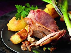 PHEASANT RECIPE - BREASTS BRAISED IN CIDER - from Ridley's Fish & Game - Specialist Retail and Wholesale Suppliers in Northumberland