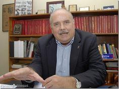 CNA rechazó proceso de destitución del profesor Bernal en la UP - http://panamadeverdad.com/2014/10/27/cna-rechazo-proceso-de-destitucion-del-profesor-bernal-en-la/