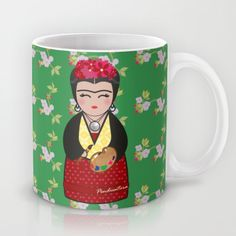 https://society6.com/product/kokeshi-frida-kahlo_mug