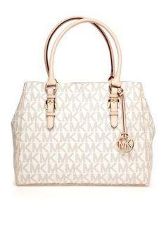 Micheal Kors #handbag jetset #satchel