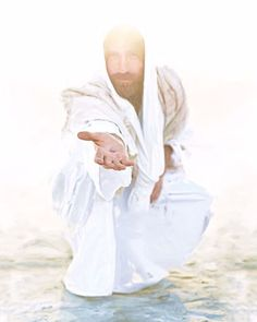 The Bible 384072674470995649 - photograph of jesus christ squating reaching out. - My Pins - The Bible 384072674470995649 – photograph of jesus christ squating reaching out mark of the nail - Jesus Christ Lds, Pictures Of Jesus Christ, God Jesus, Savior, Images Of Christ, Thank You Jesus, Jesus Loves You, Lds Art, Bible Art