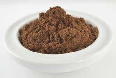 1oz Patchouli powder incense. Burn a small portion of this lightly scented powdered incense to draw the one you desire close. Self-lighting and easy to use, simply place a small portion of this powder into a burn-safe bowl or cauldron and carefully apply flame to it with a match or lighter. 1 oz