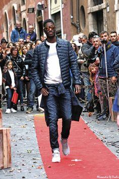 Edoardo #AllYouNeedIsLook #Domenica18    #Parka #AndyWalrus #WalrusClothes #JackJones #JackAndJones #UrbanWear #Menswear #outfit #fashionable #fashionmen #FashionStyle #Fashionista #like4like #Guy #men #Winter #TagsForLikes #love #instadaily #cute #photooftheday #instagood #picoftheday #tweetgram #beautiful #mensstyle #FreeYourStyle #Manoftheday