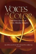 Voices of Color