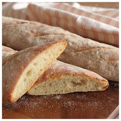 Biscotti, Favorite Recipes, Cooking, Breakfast, Food, Breads, Drink, Pizza, Kitchen