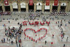 Curvy Pride Bologna - 1° giugno 2013  #curvy #curvypride #flashmob #plussize #fashion #bologna #style #beautyhasnosize
