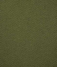 CONNELL, Emerald Green, T326, Collection Texture Resource ...