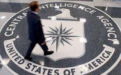 Η ΜΟΝΑΞΙΑ ΤΗΣ ΑΛΗΘΕΙΑΣ: CIA: Ανάγκη για φυλετική ποικιλία