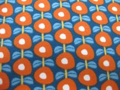 -Little Bloomy Dream--BIO- Jersey- Lillestoff von Christi´s auf DaWanda.com