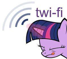 The Ultimate Hot Spot, My Little Pony:Friendship Is Magic My Little Pony Comic, My Little Pony Drawing, My Little Pony Pictures, Mlp Memes, Funny Memes, Hilarious, Princess Twilight Sparkle, Flame Princess, Little Poni