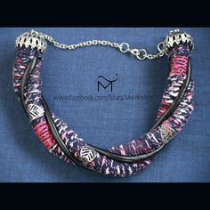 www.facebook.com/Mara.Ma.design #jewlery #necklace #elegance #handmade #beauty #fashion #shop #handmade #style