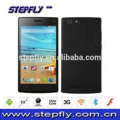 5.0 inch capacitive touch screen MTK6592 Octa core Android 4.4 WIFI Bluetooth 3G Mobile Phone H930