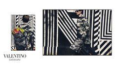 Valentino-Fall-Winter-2015-Menswear-Campaign-007