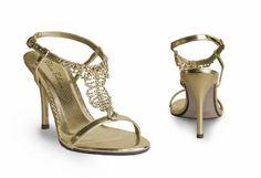 dore ayakkabı modelleri - Google'da Ara