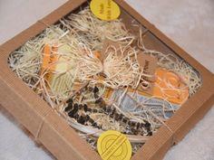 Darčekový set s bio arganovým olejom Maroko Wicker Baskets, Decorative Boxes, Beauty, Beauty Illustration, Decorative Storage Boxes, Woven Baskets