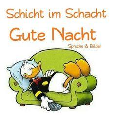 Wünsch euch eine gute Nacht - http://guten-abend-bilder.de/wuensch-euch-eine-gute-nacht-130/