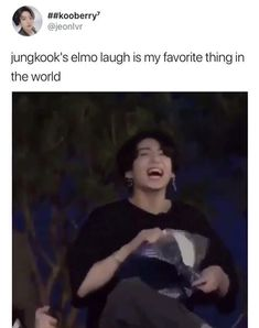 Foto Jungkook, Foto Bts, Bts Photo, Bts Taehyung, Bts Bangtan Boy, Bts Jimin, Bts Funny Videos, Bts Memes Hilarious, Kpop