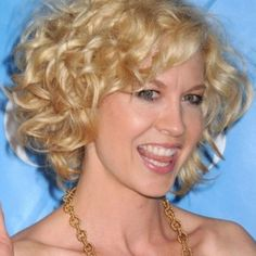 curly styles for hair 85 best hair and images on 3250