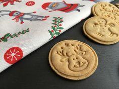 Tej, Fodmap Recipes, Winter Food, Glutenfree, Cookies, Desserts, Blog, Crack Crackers, Tailgate Desserts
