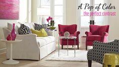upholstery | Huntington House | Hickory, North Carolina