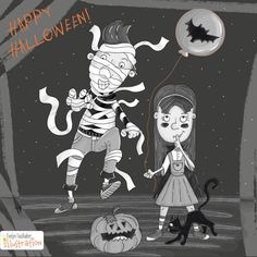 Art And Illustration, Halloween, Snoopy, Movies, Movie Posters, Fictional Characters, Illustration Children, 2016 Movies, Film Poster