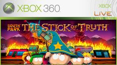 South Park The Stick of Truth Trainer +6 XBox360 http://trainergames.net/south-park-stick-truth-trainer-6-xbox360/