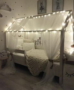 Teen girl bedrooms, exciting yet superb bedroom decor tip number 2407782183 to pull off today. Teen girl bedrooms, exciting yet superb bedroom decor tip number 2407782183 to pull off today. Teen Girl Bedrooms, Little Girl Rooms, Girl Kids Room, Room Ideas For Girls, Teen Bedroom, Baby Room Decor, Bedroom Decor, Bedroom Ideas, Kids Rooms Decor