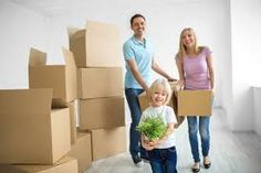 Packers and Movers in Nerul (Navi Mumbai) - For Tension Free Relocation, Hire All City Packers and Movers. Call us today and Get an Inexpensive Free Quote!