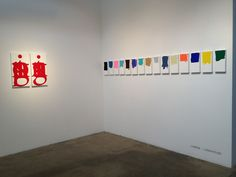 """jfrede:    """"Stop, Stopping / Start, Starting"""" 