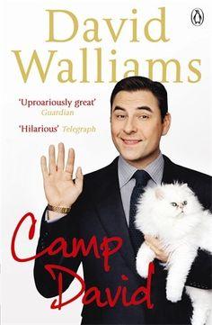 Camp David by David Walliams http://www.amazon.com/dp/0241957729/ref=cm_sw_r_pi_dp_TFVIwb1MJQ4B4