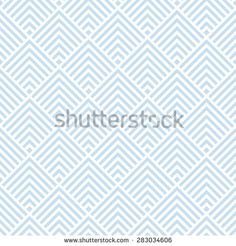 stock-vector-seamless-subtle-blue-art-deco-square-chevrons-pattern-vector-283034606.jpg 450×470 pixels
