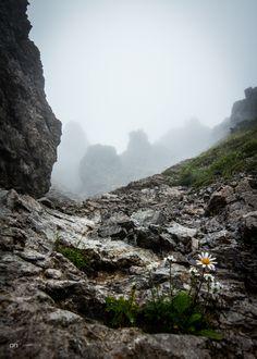 Schöneberg hike, Liechtenstein by Petr Hostaš on 500px