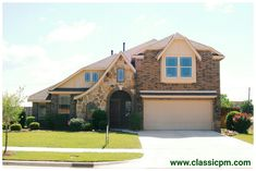 """511 Carnation Lane Mansfield, Texas  76063 5 bd, 3 ba, 3,282 Sq. Ft. Rental Terms Rent: $2,750 Application Fee: $45 Security Deposit: $2,750  Leasing Line•(817)201-9773  View all listings:https://classicpm.appfolio.com/listings/listings  Classic Property Management AAMC®  Classic Real Estate Services  2415 Avenue J, Suite 100 +Arlington Texas 76006 Office•(817)640-2064 Fax•(817)640-6028 Email•info@classicpm.com  """"Discover The Classic Difference""""  www.classicpm.com"""
