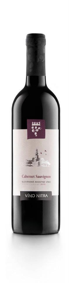 cabernet sauvignon, nitra, slovakia Wine Tourism, Wine Labels, Our Country, Cabernet Sauvignon, Wine Making, Whiskey Bottle, Explore, Wine Pairings, Wine Tags