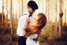 ensaio de casal, ensaio pré casamento, ensaio pre wedding, fotografo de casamento, book de casal, fotos dos noivos, ensaio em Vitória ES, ensaio em Coqueiral ES, ensaio vintage, vestido de noiva, fotografo em sorocaba, fotografo de casamento