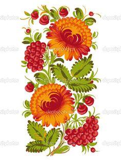 depositphotos_28886001-floral-decorative-ornament.jpg (Изображение JPEG, 768×1024 пикселов) - Масштабированное (92%)