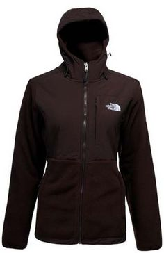 North Face Jackets- this website is so cheap