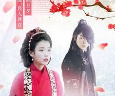 Scarleth Heart♥kdrama
