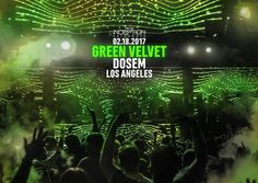 Get your #ExchangeLA tix  http://j.mp/EXCHANGERL  #GreenVelvet @officialgreenvelvet  #Dosem @dosem  #HumanResources  #DTLA  #EXLA  #Insomniac #InsomniacClubs #InsomniacEvents #InceptionSaturdays #HouseMusic #BassHouse #FutureHouse #MinimalTechno #DeepHouse #DetroitTechno #ChicagoHouse #ProgressiveHouse #Techno #ElectroHouse #TechHouse #RaveMeetup #RaveLoop #RaveLoopDotCom  #RaveSave #PLUR #PromoCode #TerryPham