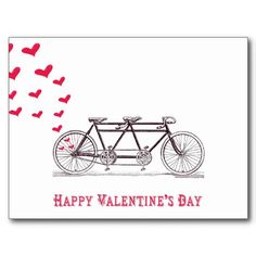 Wishing you all a great #Valentine's Day