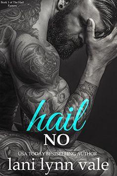 Hail No (Hail Raisers Book 1) https://www.amazon.com/dp/B073H6GKG1/ref=cm_sw_r_pi_awdb_x_F87vzb6NHSFV5