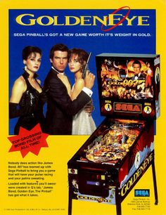 9 Best Pinball Machine Rentals NYC New York images in 2017