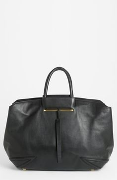 Need this !!!!!!!!!!!!! B Brian Atwood 'Grace' Tote available at #Nordstrom