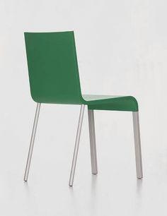 1000 images about maarten van severen on pinterest for Chair 03 maarten van severen