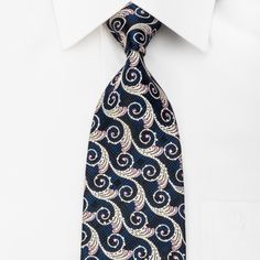 Mickey Mouse Necktie | Awesome Neckties | Pinterest